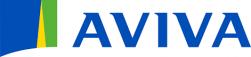 Aviva-e1535116890459
