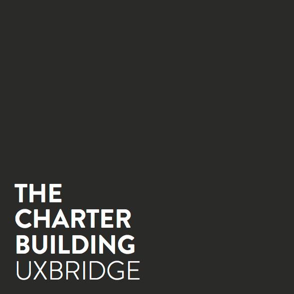 The-Charter-Building-Uxbridge