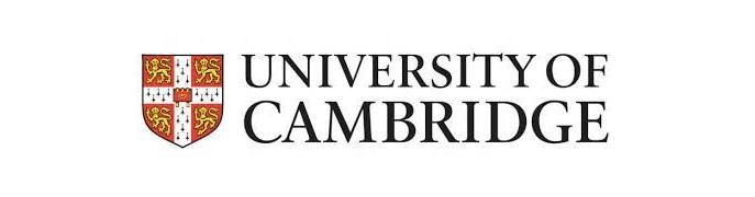 U-Cambridge-180