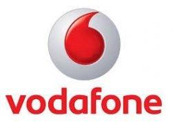 Vodafone-e1535116245491