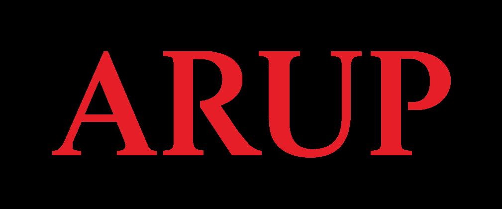Arup_Logo_Red_RGB